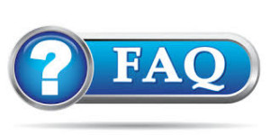 FAQimage